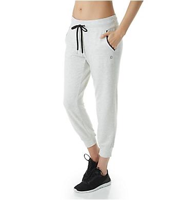 Calvin Klein Narrow Full Length Fluidity Pant