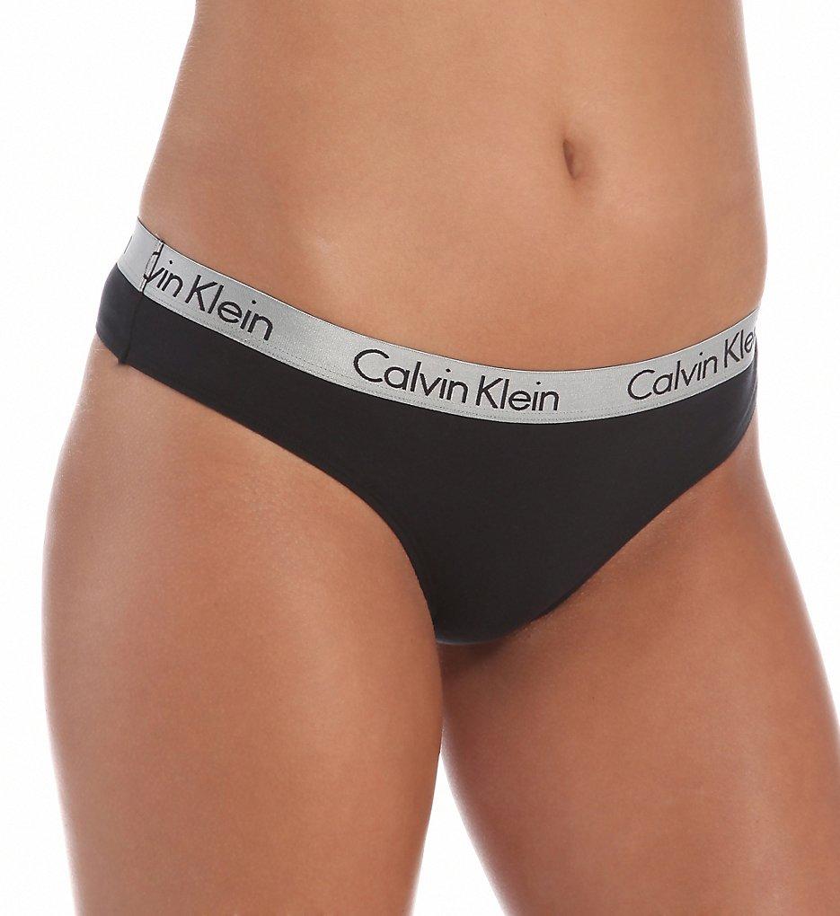 Bras and Panties by Calvin Klein (QD3539)