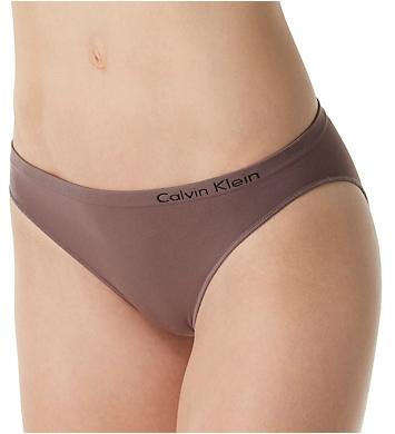 Calvin Klein Pure Seamless Bikini Panty