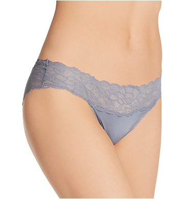 Calvin Klein Seductive Comfort Lace Bikini Panty