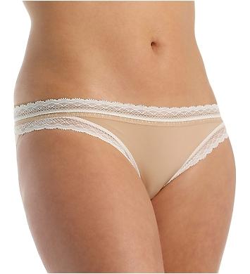 Calvin Klein Signature Bikini Panty