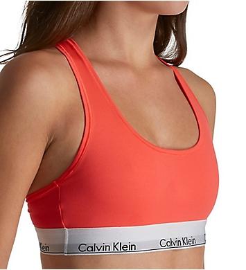 Calvin Klein Modern Cotton Bright Bralette