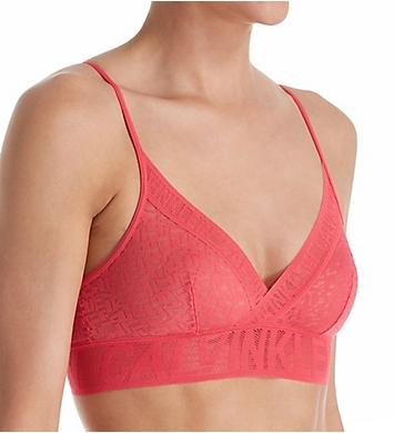 Calvin Klein Radical Unlined Bralette