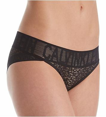 Calvin Klein Radical Bikini Panty