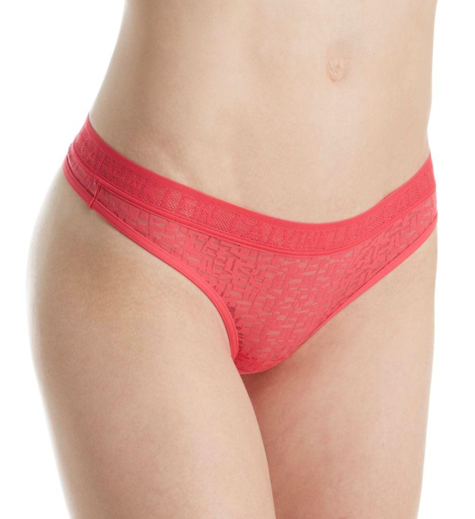 Calvin Klein Radical Thong