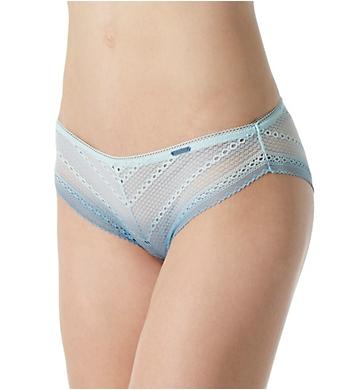 Calvin Klein Ombre Bikini Panty