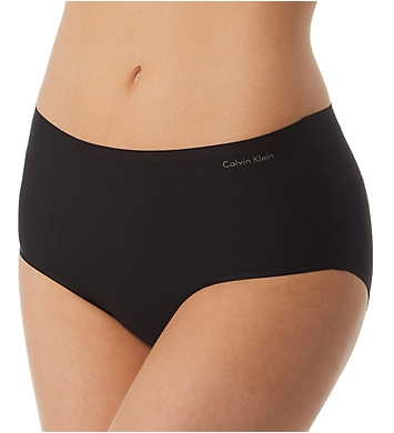 Calvin Klein One Size Hipster Panty