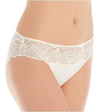 Calvin Klein Perfectly Fit Iris Lace Bikini Panty