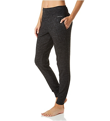 Calvin Klein Sophisticated Jersey Sweatpant
