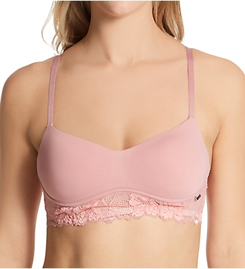 Calvin Klein Perfectly Fit Flex Lightly Lined Bralette