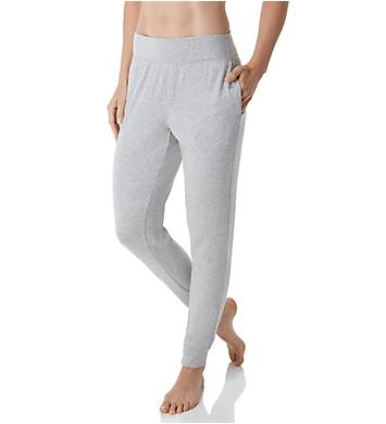 89f16f33fc Calvin Klein Form Lounge Jogger QS6121 - Calvin Klein Sleepwear