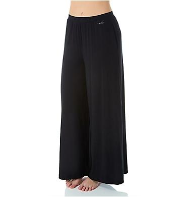 Calvin Klein Sophisticated Modal Sleep Pant