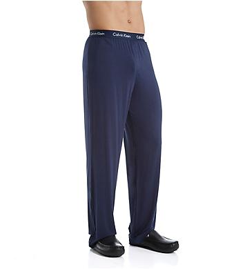 Calvin Klein Micro Modal Pant
