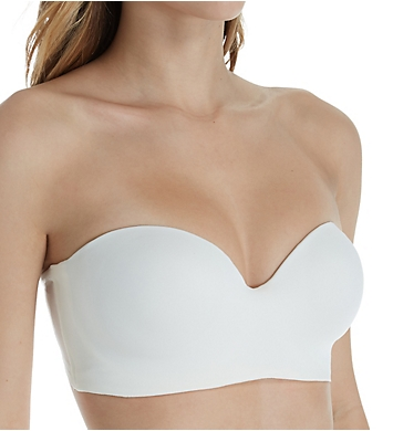 Carnival Invisible Strapless Bra