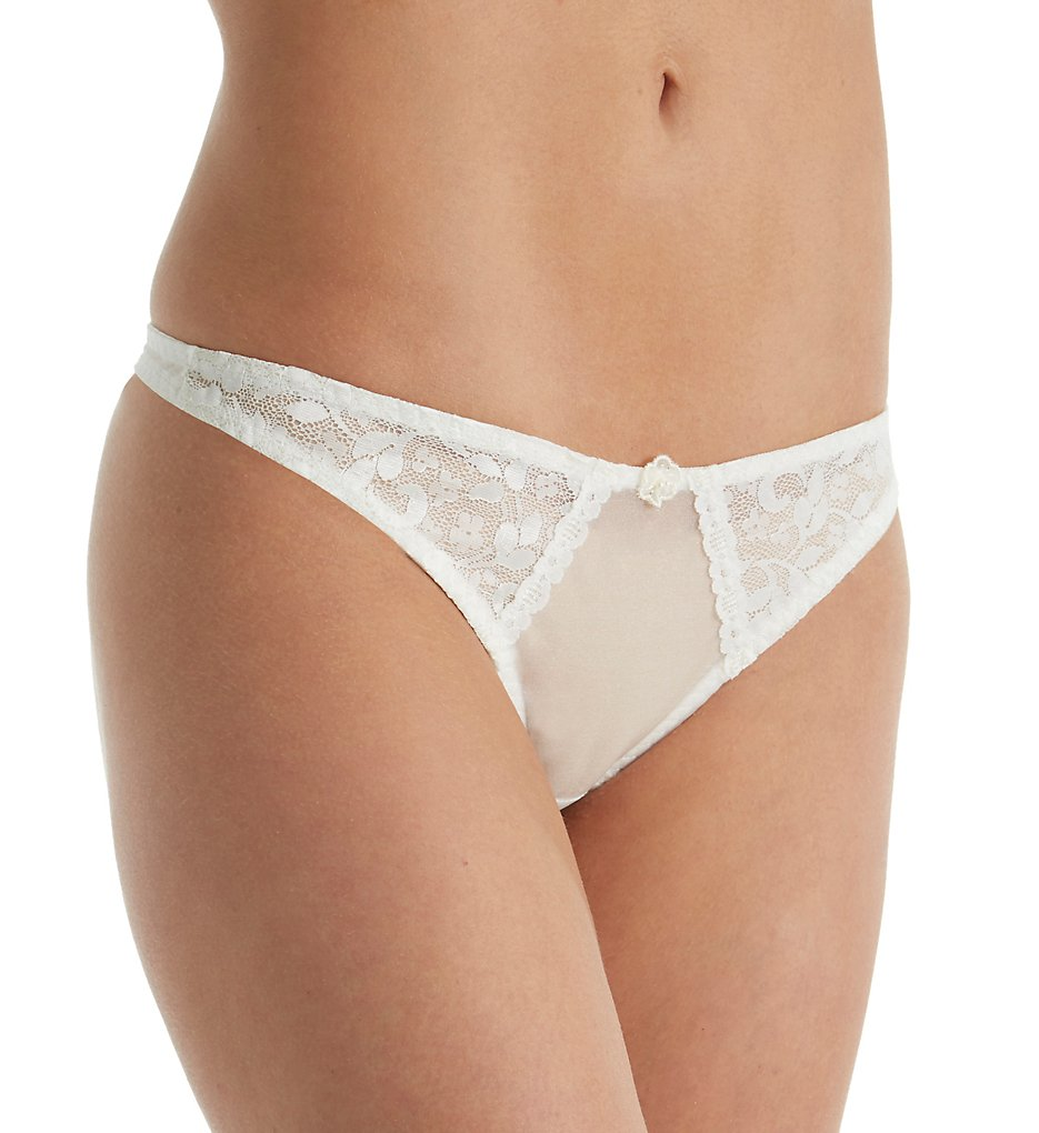 Bras and Panties by Carnival (1258460)