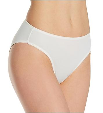 Carnival Hi-Cut Bikini Panty