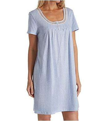 Carole Hochman Essential Sleepshirt
