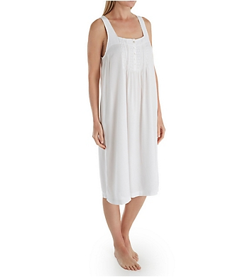 Carole Hochman Blue Whisper Waltz Gown