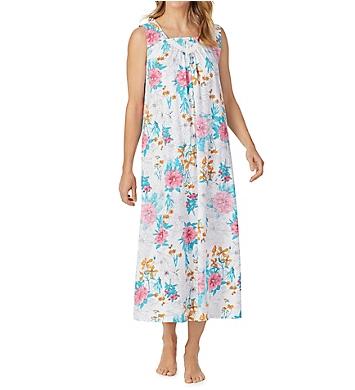 Carole Hochman Blossom Long Gown