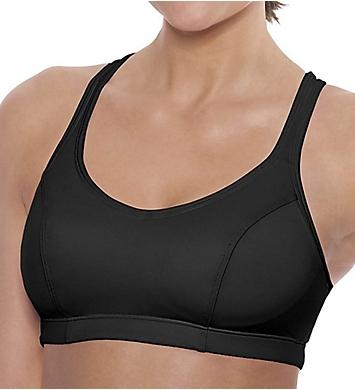 Champion Shape T-Back Sports Bra