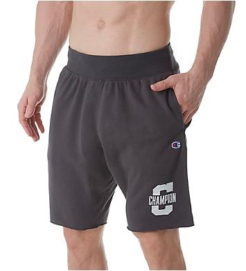 69243e4b15b6 Champion Heritage Fleece Vintage Short 829781 - Champion Pants   Shorts