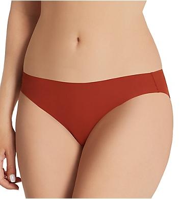 Champion Free Cut Bikini Panty - 3 Pack