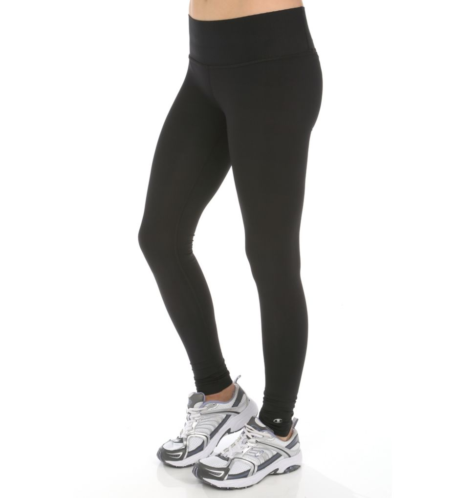 Champion Absolute Tights With SmoothTec Band