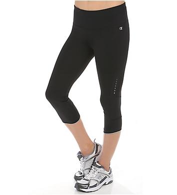 Champion Marathon Knee Tight