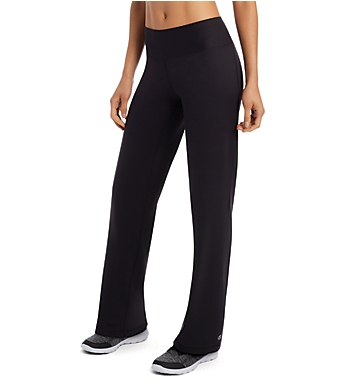 Champion Absolute Semi-Fit Pants with SmoothTec Band