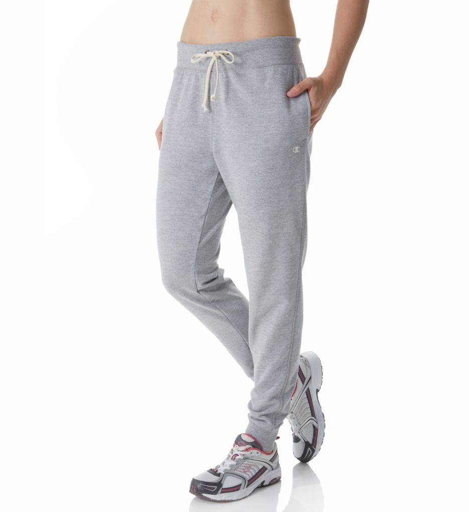 Champion French Terry 29 Inch Jogger