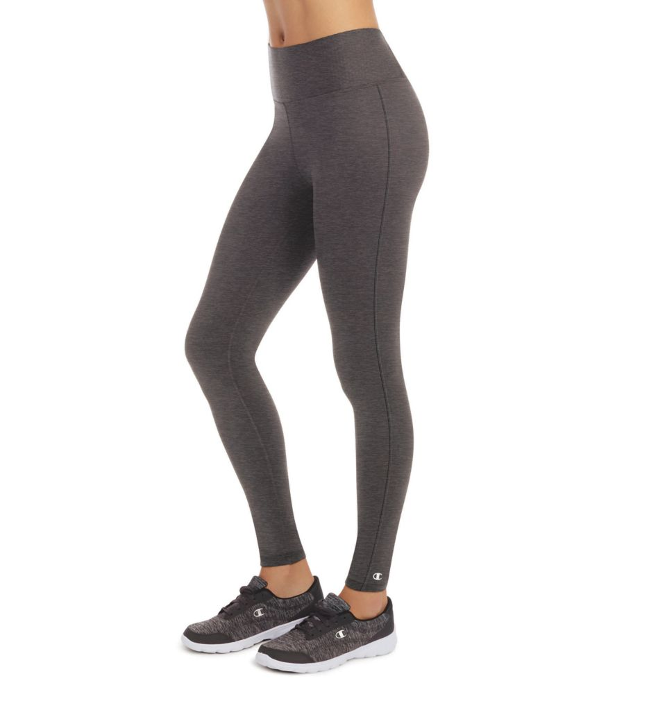 Champion Absolute Double Dry SmoothTec Waistband Tight