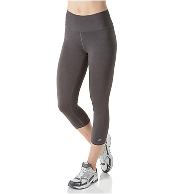 Champion Absolute Double Dry SmoothTec Waistband Capri