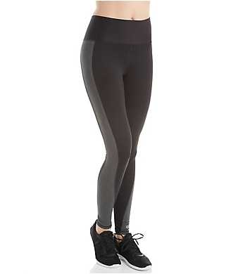 Champion Absolute High Waist SmoothTec Waistband Tight