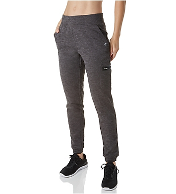Champion Premium Tech Fleece Lightweight 29 Inch Jogger