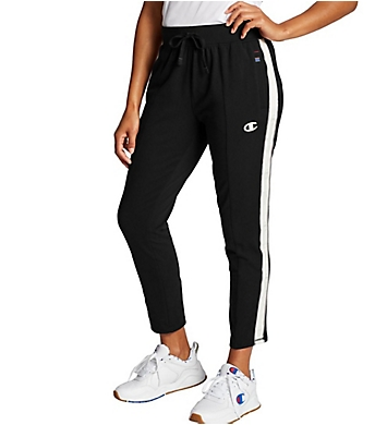 Champion Heritage Pant with Taping