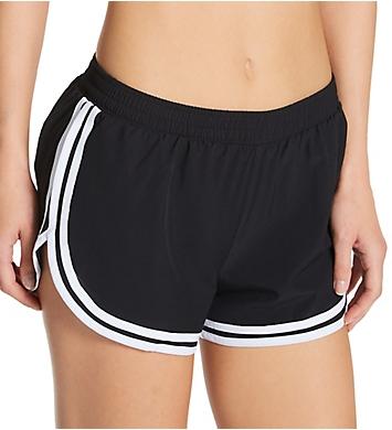 Champion Everyday Varsity Shorts