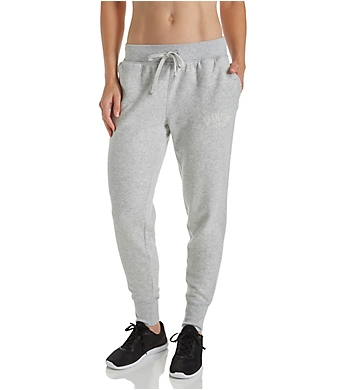Champion Heritage Fleece Jogger