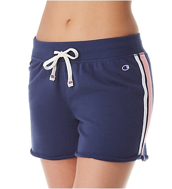 Champion Heritage French Terry Short