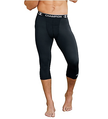 Champion PowerFlex Perfomance 3/4 Tight