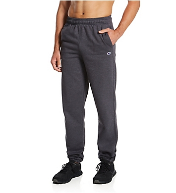 Champion Powerblend Fleece Pant