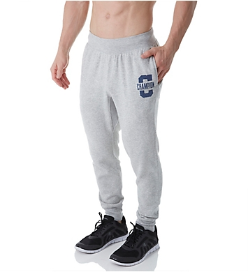 Champion Heritage Vintage Fleece Jogger