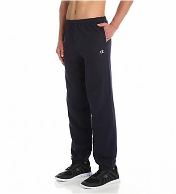 Champion Eco Fleece Elastic Hem Sweatpants