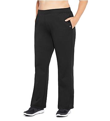 Champion Tech Fleece Plus Size Duofold Warm CTRL Pant
