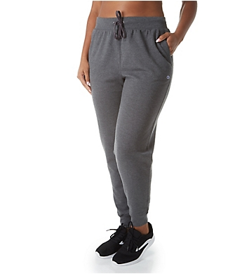 Champion Powerblend Plus Size Fleece Joggers