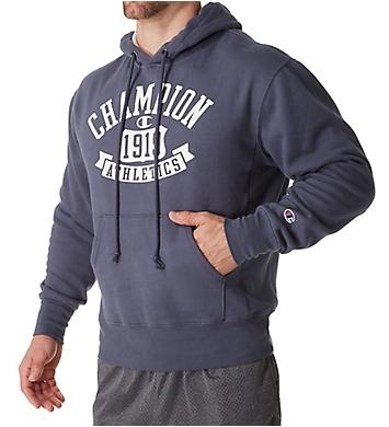 Champion Heritage Vintage Fleece Pullover Hoody