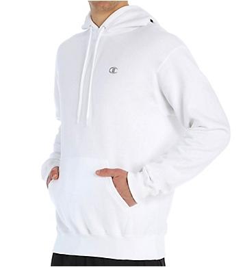 Champion Authentic Eco Fleece Heavyweight Pullover Hoodie