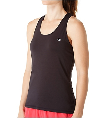 Champion Absolute Vapor Tech Racerback Tank