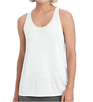 Champion Authentic Wash Racerback Tank