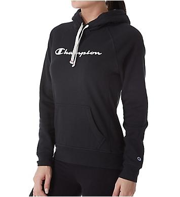 Champion Heritage Fleece Pullover Hoodie