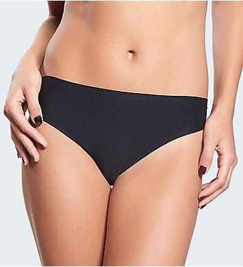 Chantelle Soft Stretch Seamless Thong Panty - 3 Pack
